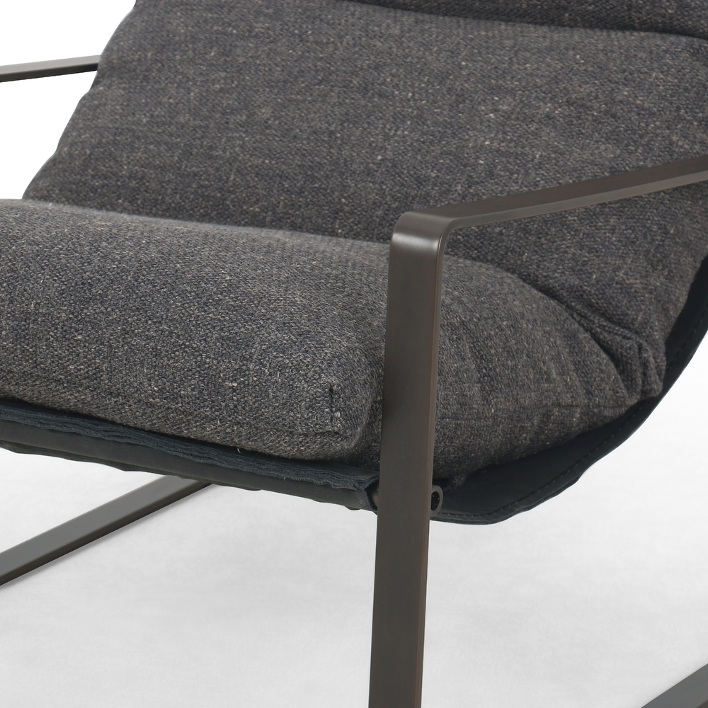 Four Hands - Emmett Sling Chair