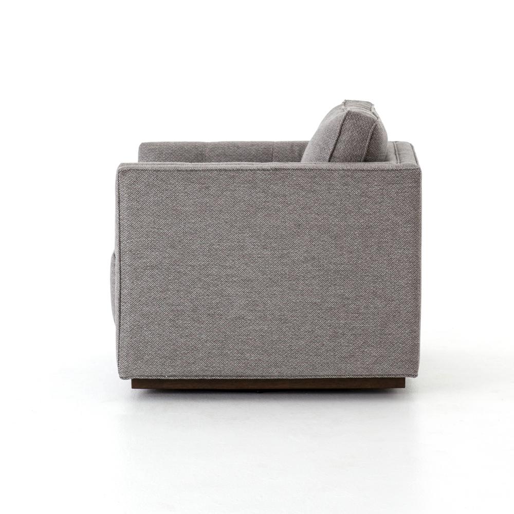 Four Hands - Kiera Swivel Chair