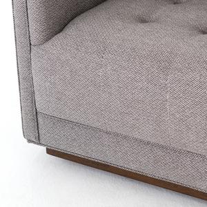 Thumbnail of Four Hands - Kiera Swivel Chair