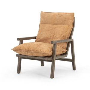 Thumbnail of Four Hands - Orion Chair