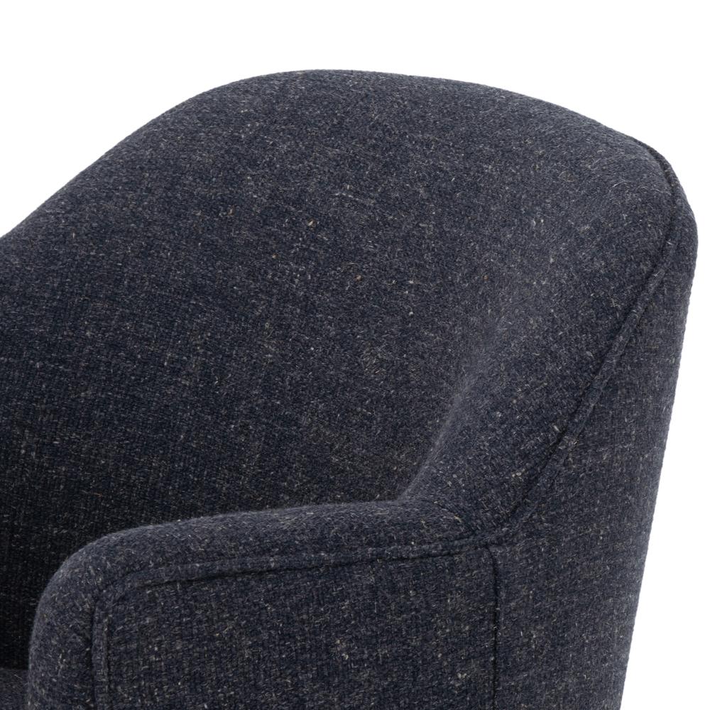 Four Hands - Aurora Swivel Chair