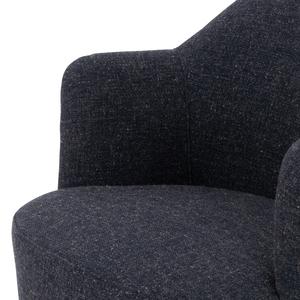 Thumbnail of Four Hands - Aurora Swivel Chair
