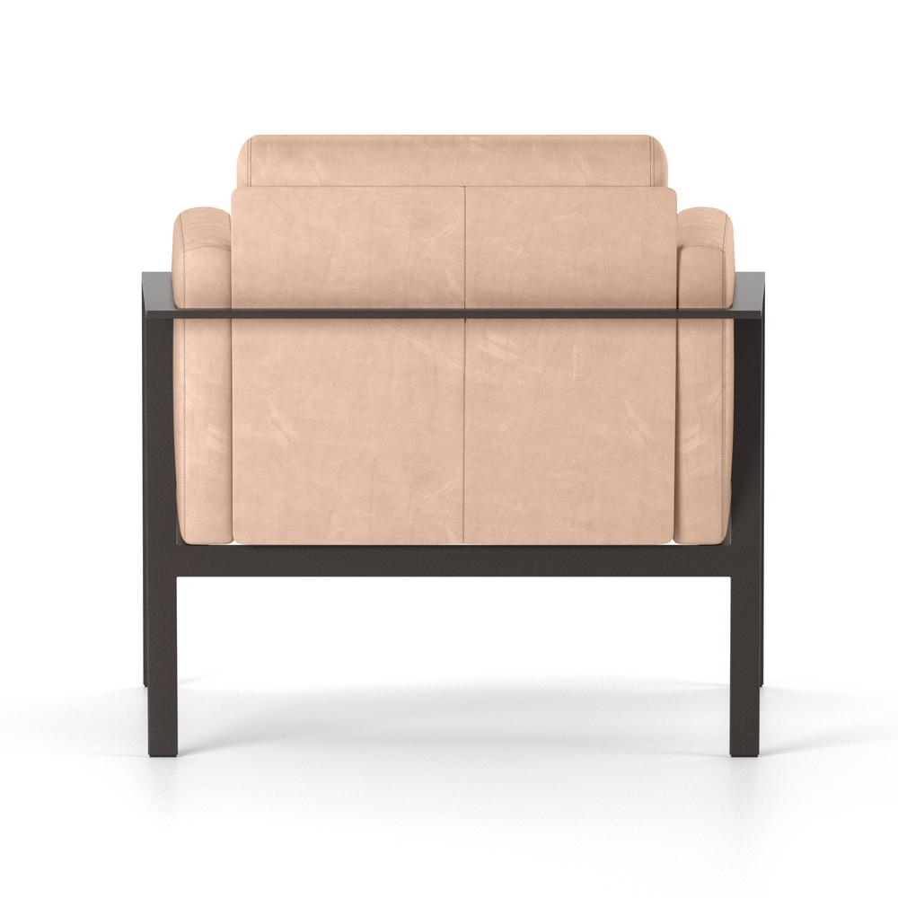 Four Hands - Ramona Chair