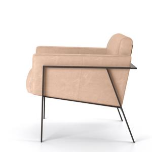 Thumbnail of Four Hands - Ramona Chair
