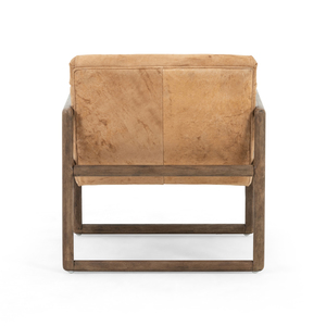Thumbnail of Four Hands - Fitz Chair