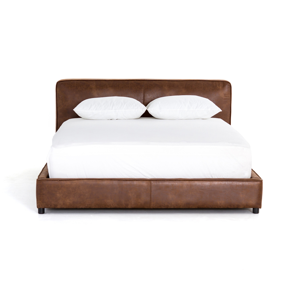 Four Hands - Aidan King Bed