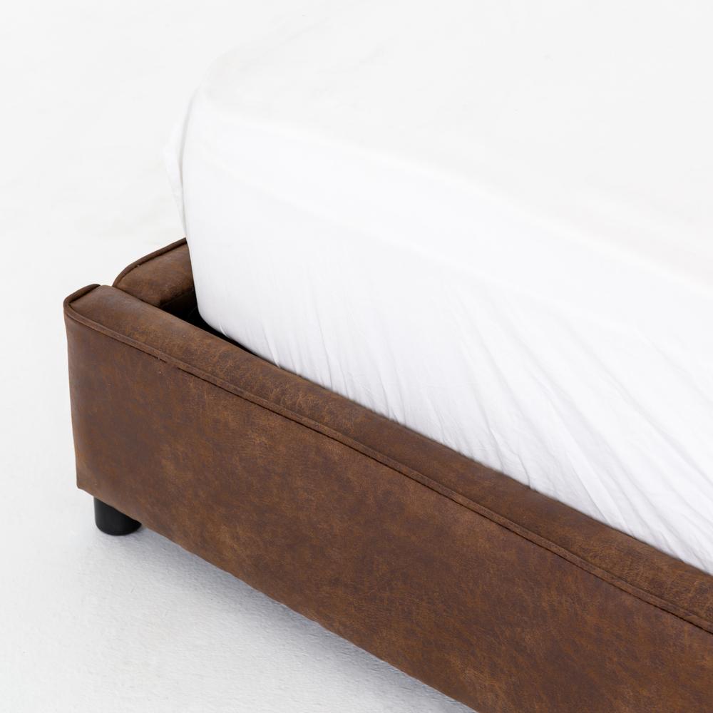 Four Hands - Aidan Queen Bed