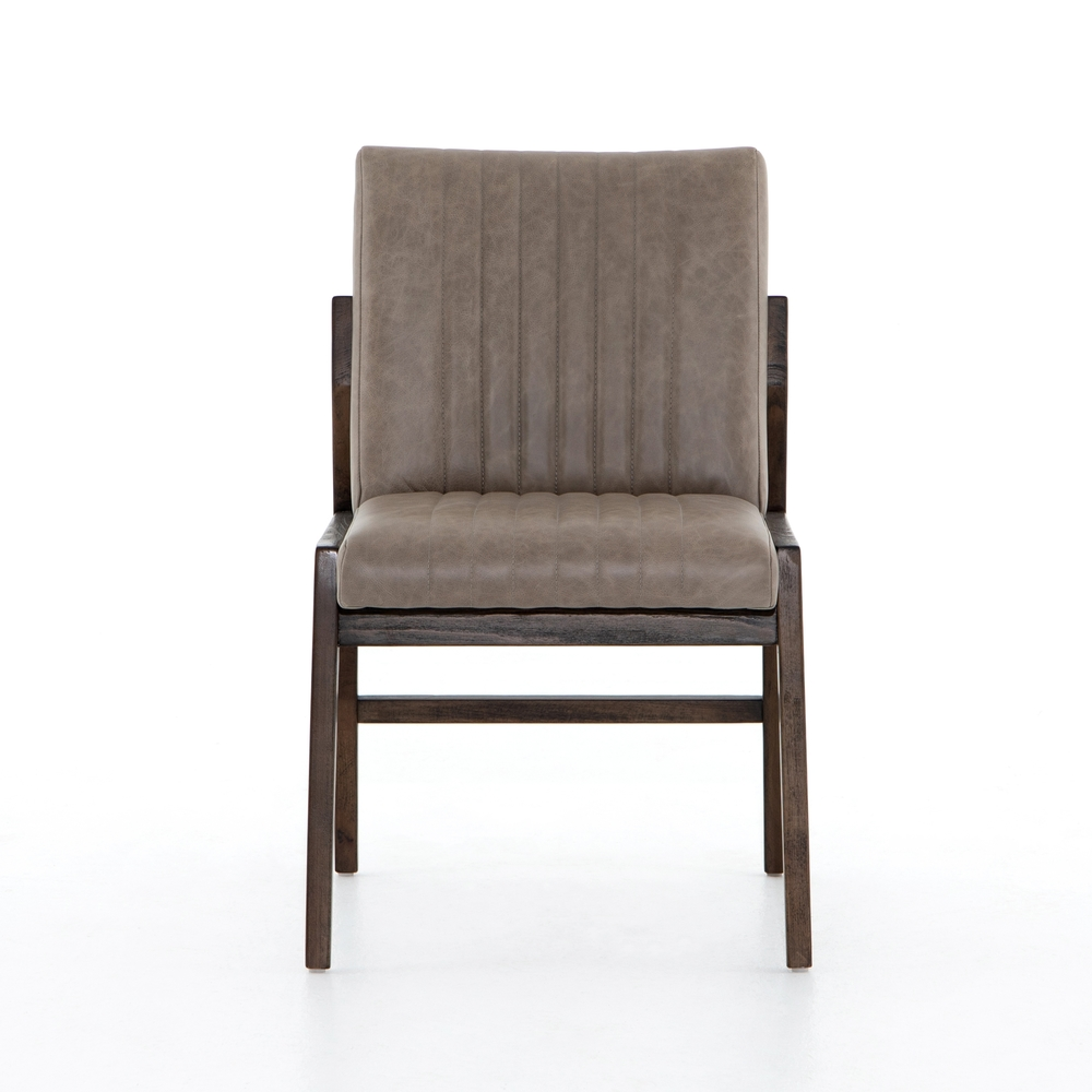 Four Hands - Alice Dining Chair