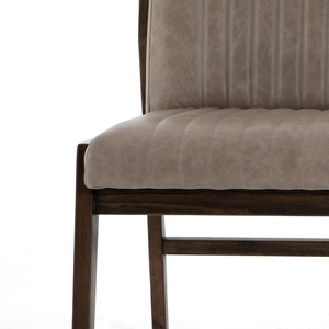 Thumbnail of Four Hands - Alice Dining Chair