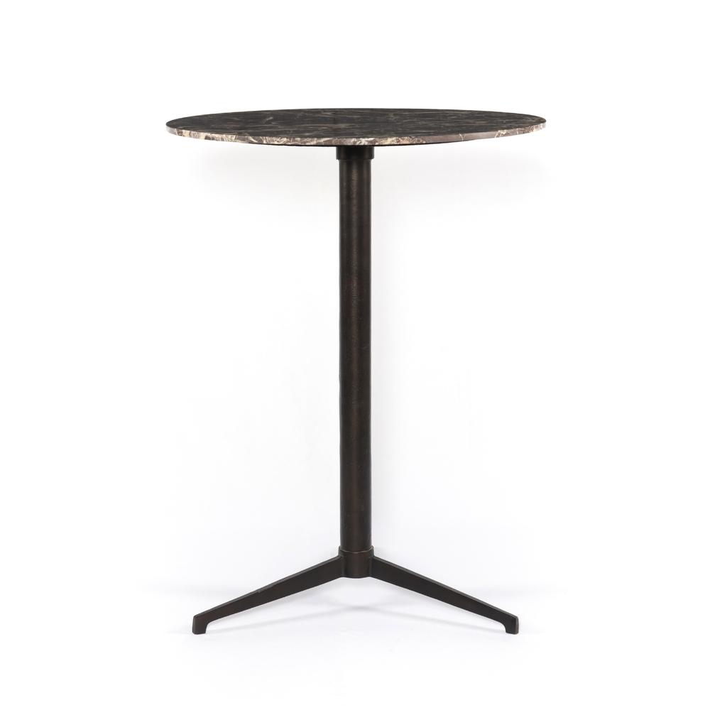 Four Hands - Helen Bar Table