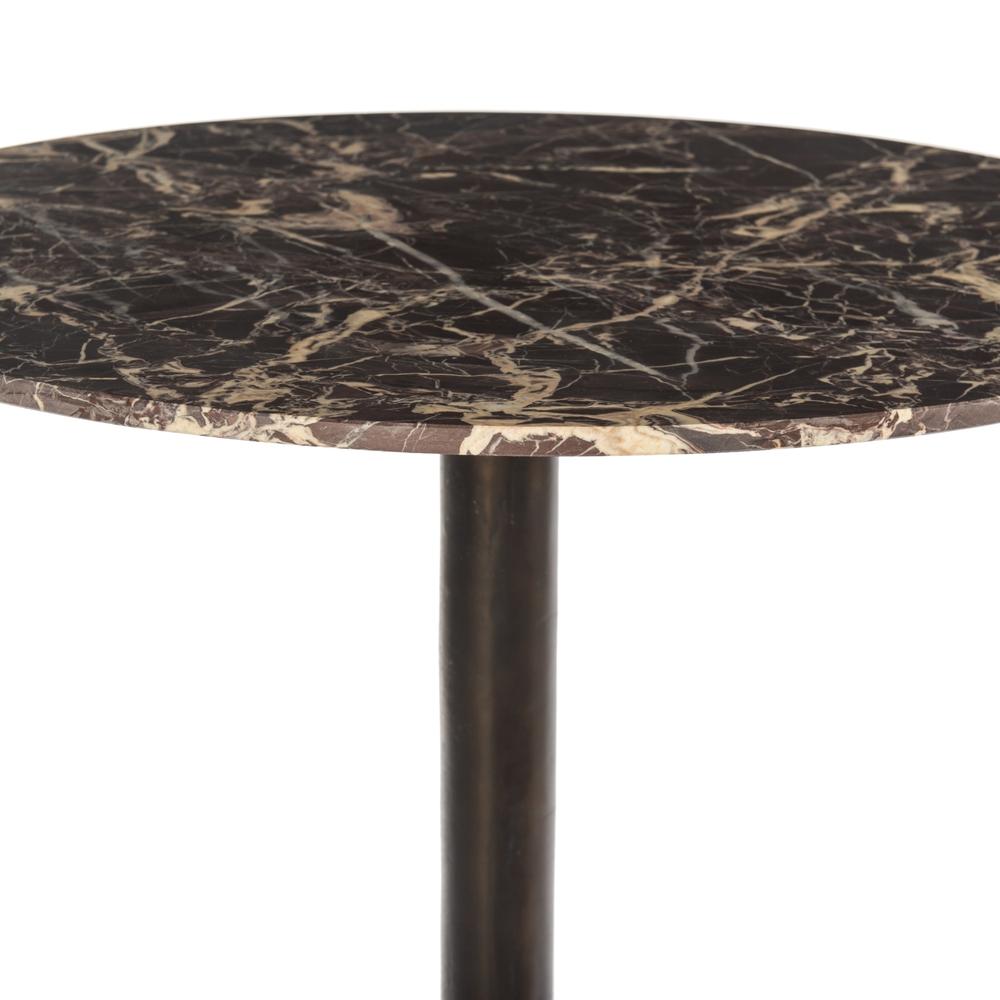 Four Hands - Helen Counter Bar Table