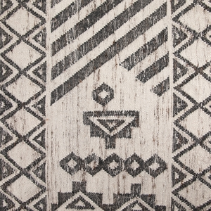 Thumbnail of Four Hands - Emmaline Woven Rug