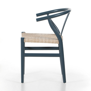 Thumbnail of Four Hands - Muestra Dining Chair