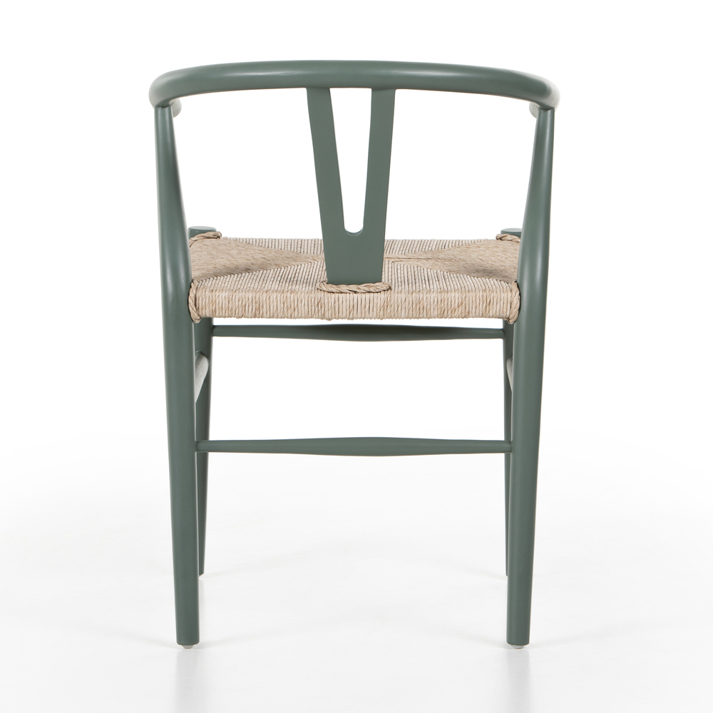 Four Hands - Muestra Dining Chair