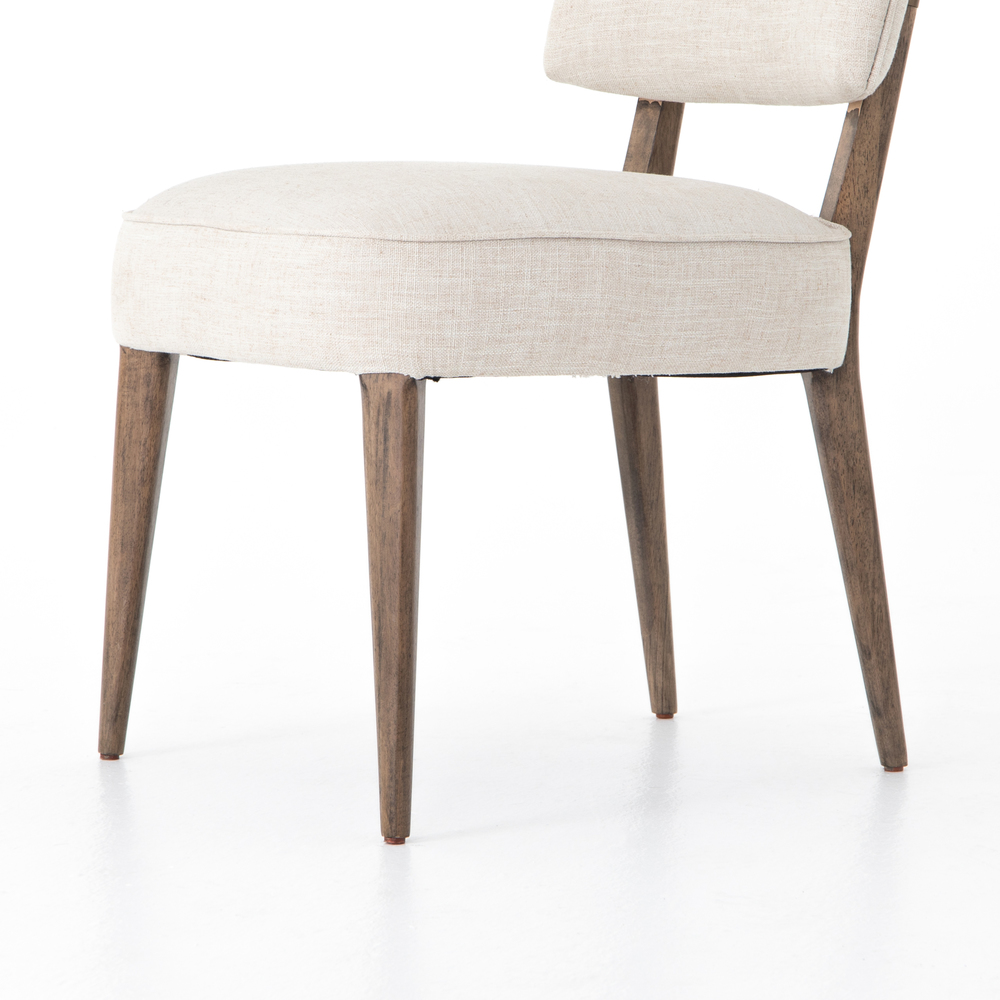 Four Hands - Orville Dining Chair