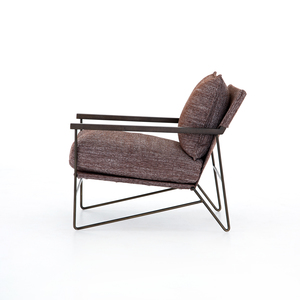 Thumbnail of Four Hands - Della Chair