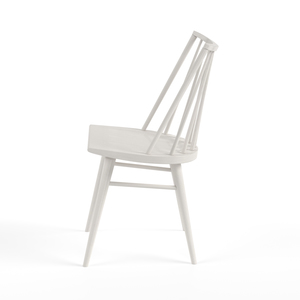 Thumbnail of Four Hands - Lewis Windsor Chair