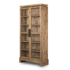 Thumbnail of Four Hands - Camino Cabinet