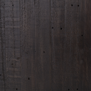 Thumbnail of Four Hands - Wyeth Sideboard