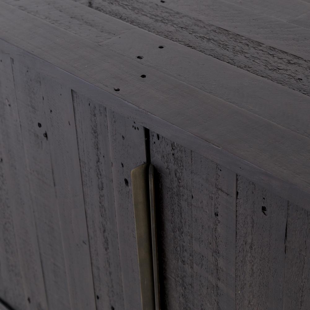 Four Hands - Wyeth Sideboard