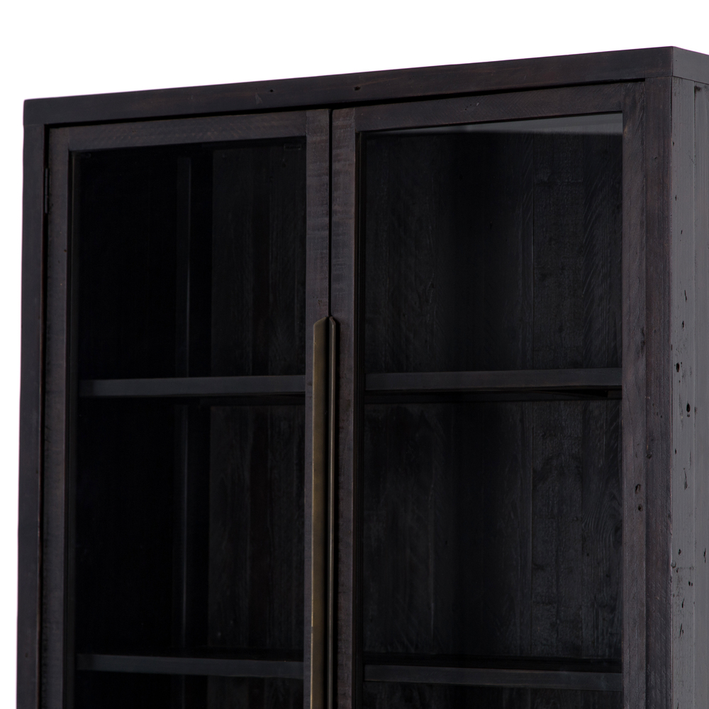 Four Hands - Wyeth Cabinet