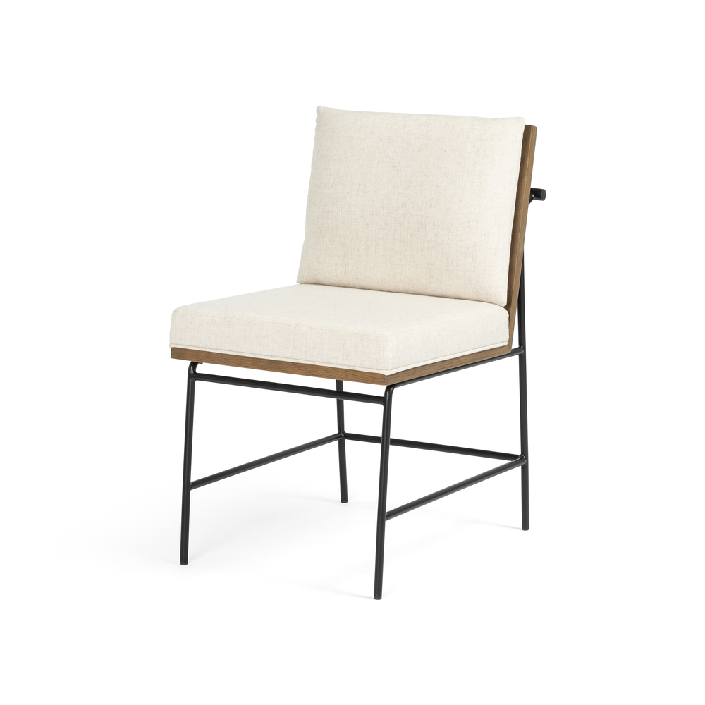 Four Hands - Crete Dining Chair