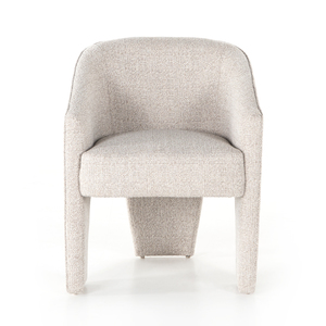 Thumbnail of Four Hands - Fae Dining Chair