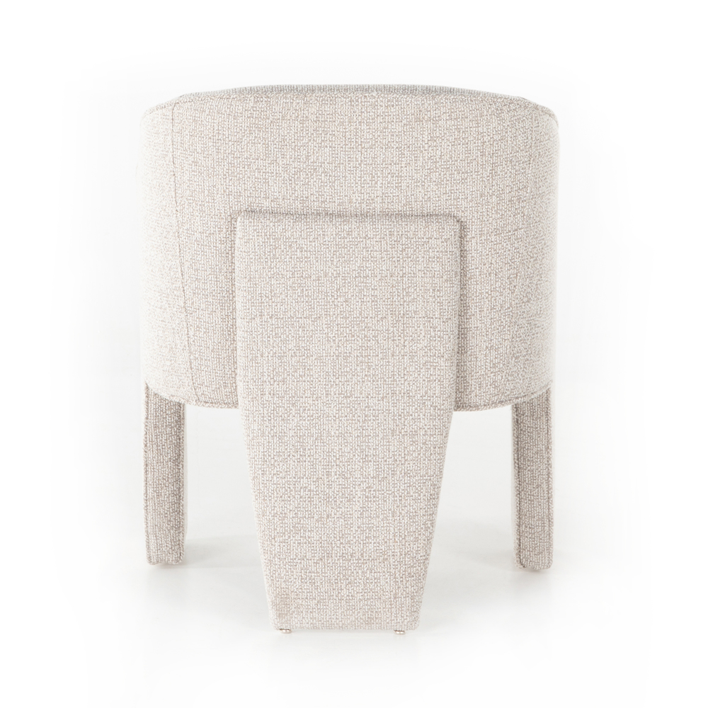 Four Hands - Fae Dining Chair