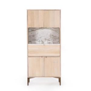Thumbnail of Four Hands - Bianca Bar Cabinet
