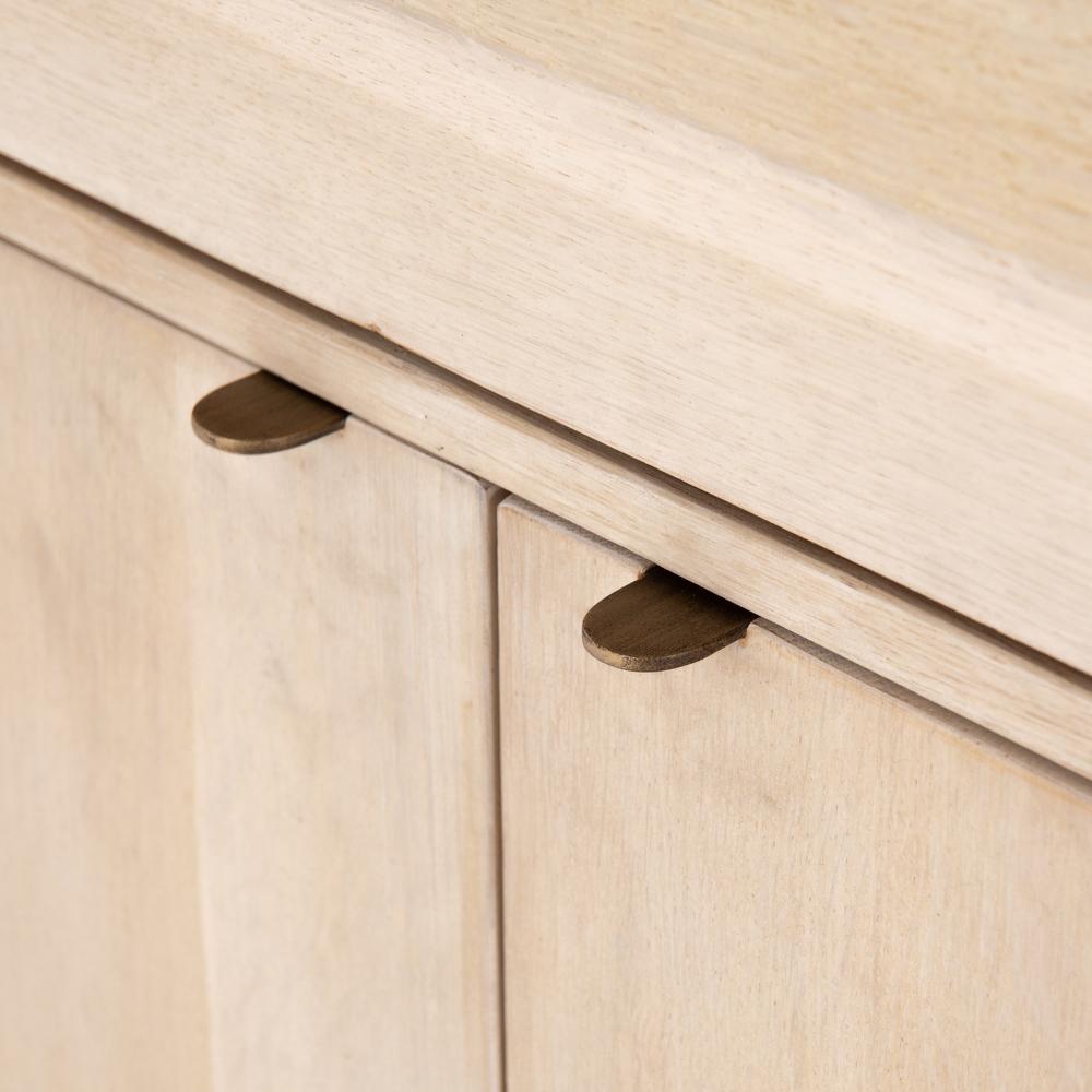 Four Hands - Bianca Bar Cabinet