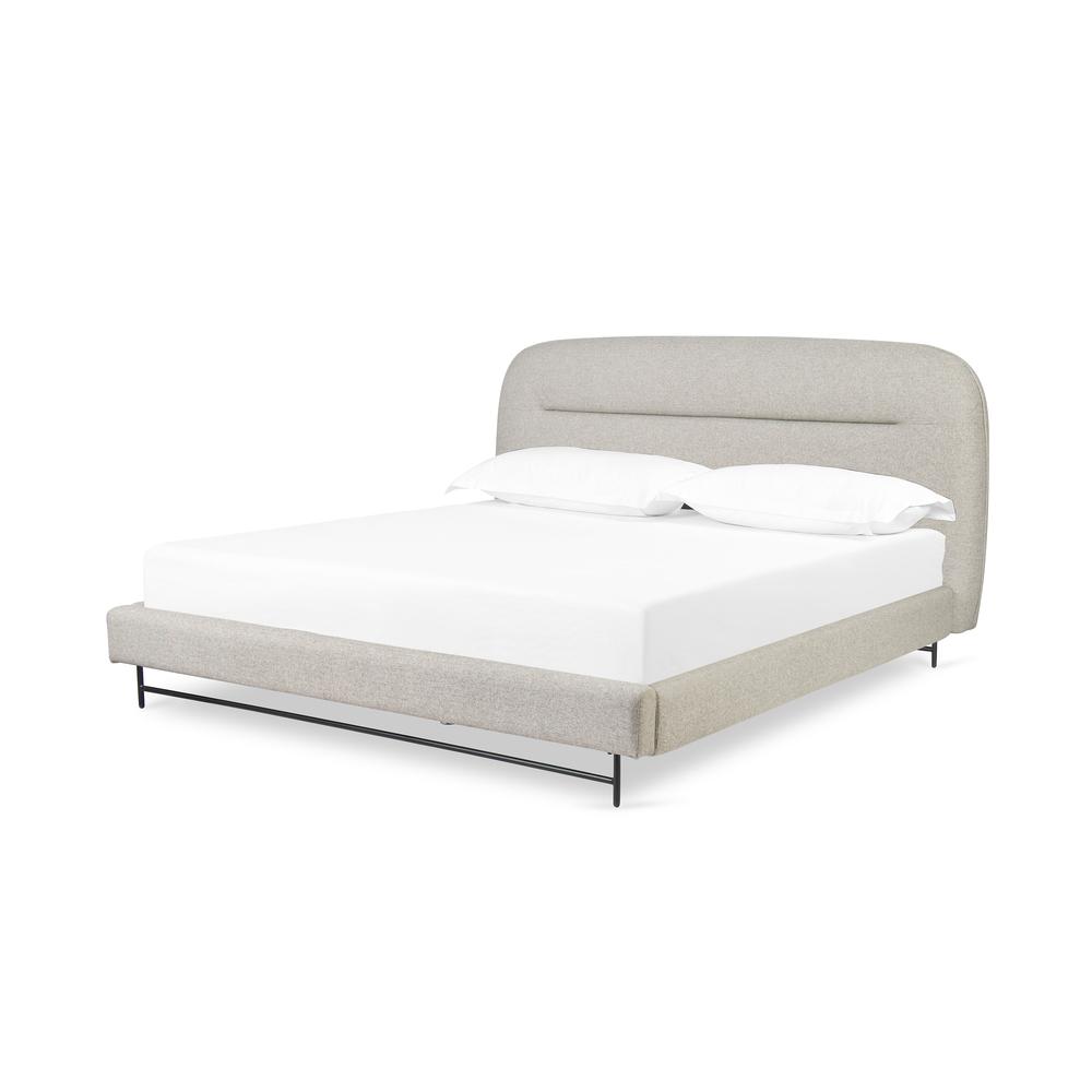 Four Hands - Ellum King Bed