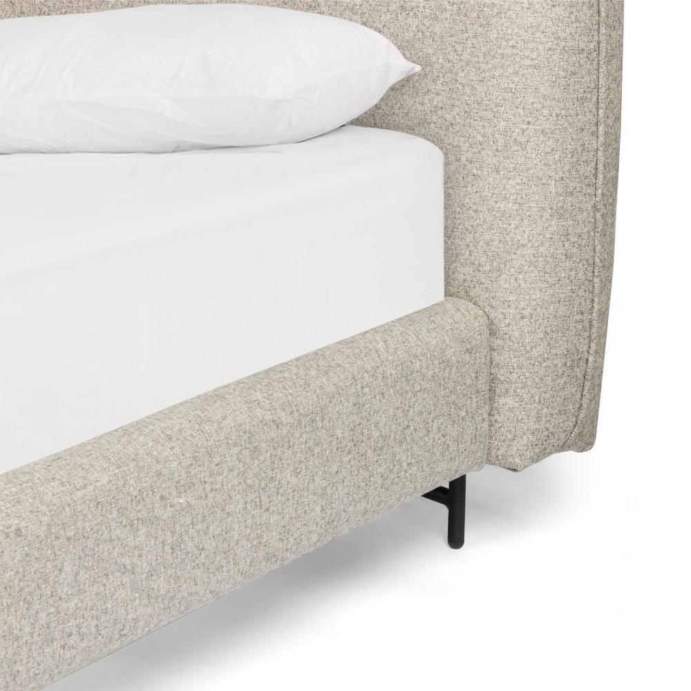 Four Hands - Ellum Queen Bed