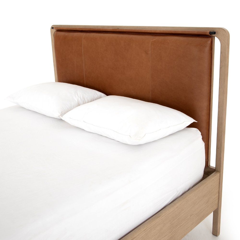 Four Hands - Rosedale King Bed