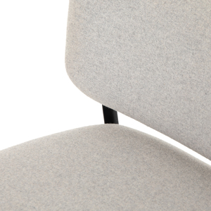 Thumbnail of Four Hands - Mercer Chair
