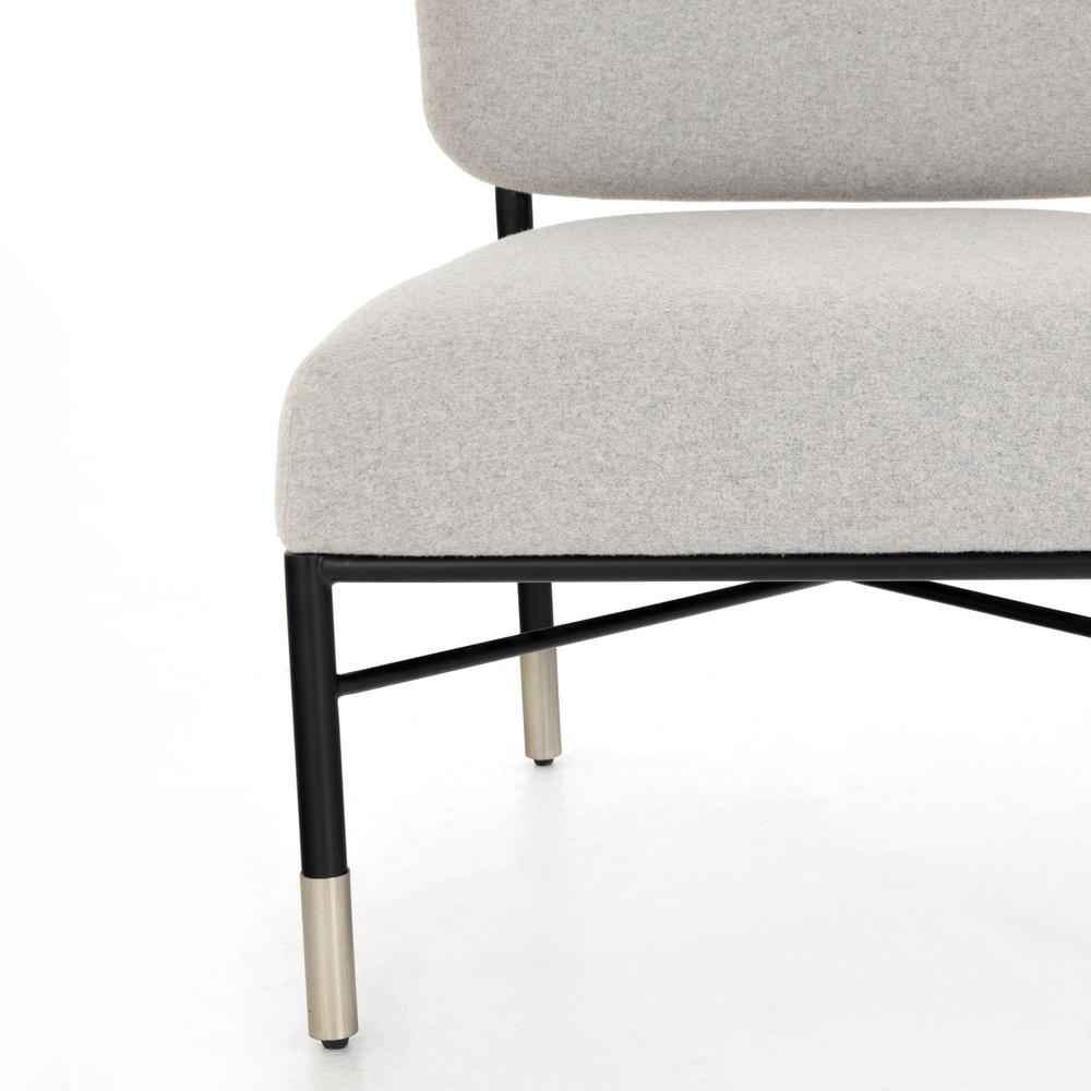 Four Hands - Mercer Chair
