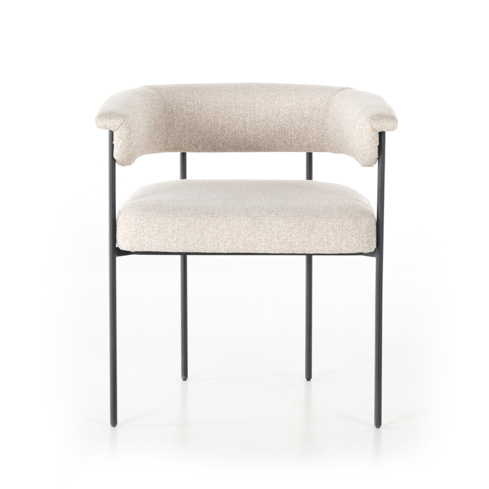 Four Hands - Carrie Dining Chair
