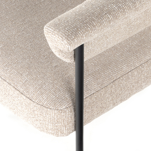 Thumbnail of Four Hands - Carrie Dining Chair