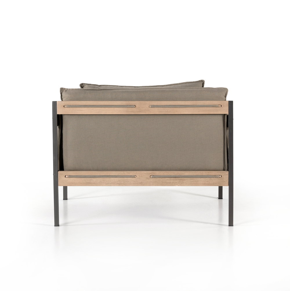 Four Hands - Upton Chair