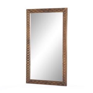 Thumbnail of Four Hands - Raffael Floor Mirror