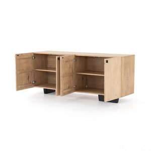 Thumbnail of Four Hands - Ula Sideboard