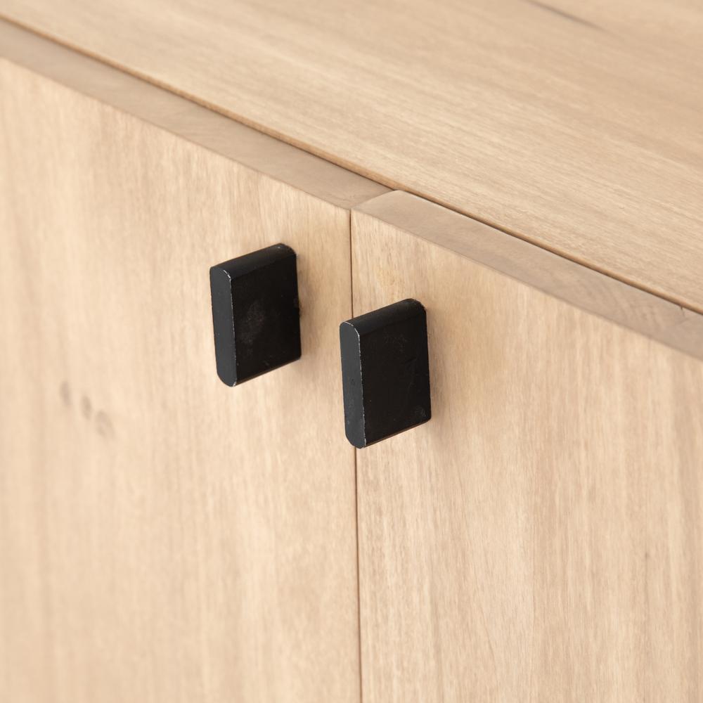 Four Hands - Ula Sideboard