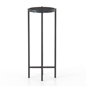 Thumbnail of Four Hands - Hannah Accent Table