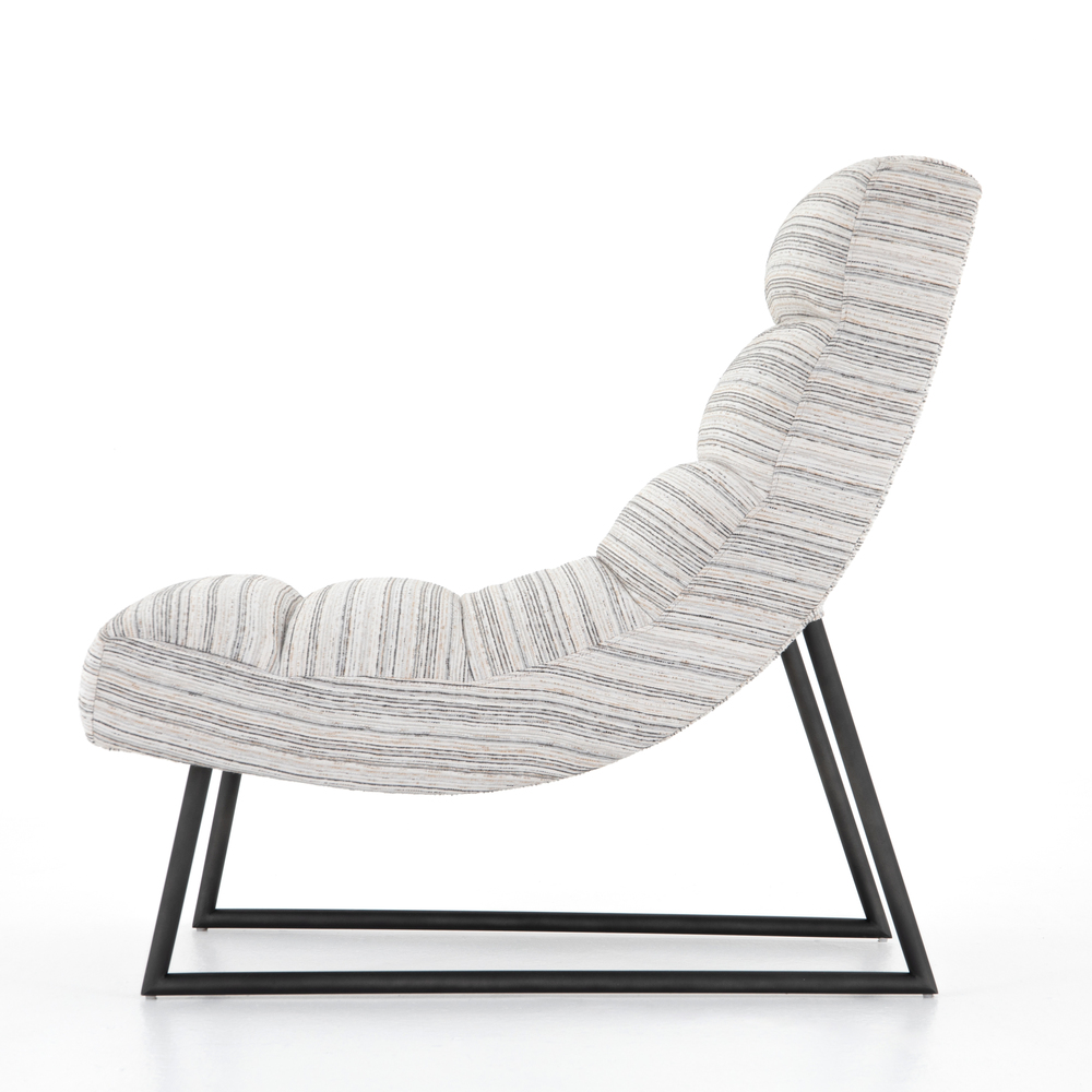 Four Hands - Selby Chair