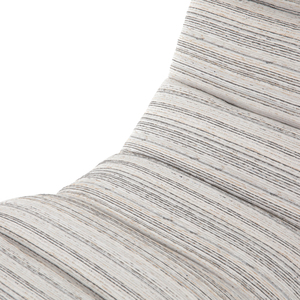 Thumbnail of Four Hands - Selby Chair