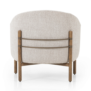 Thumbnail of Four Hands - Enfield Chair