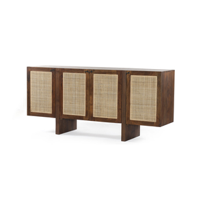 Thumbnail of Four Hands - Goldie Sideboard