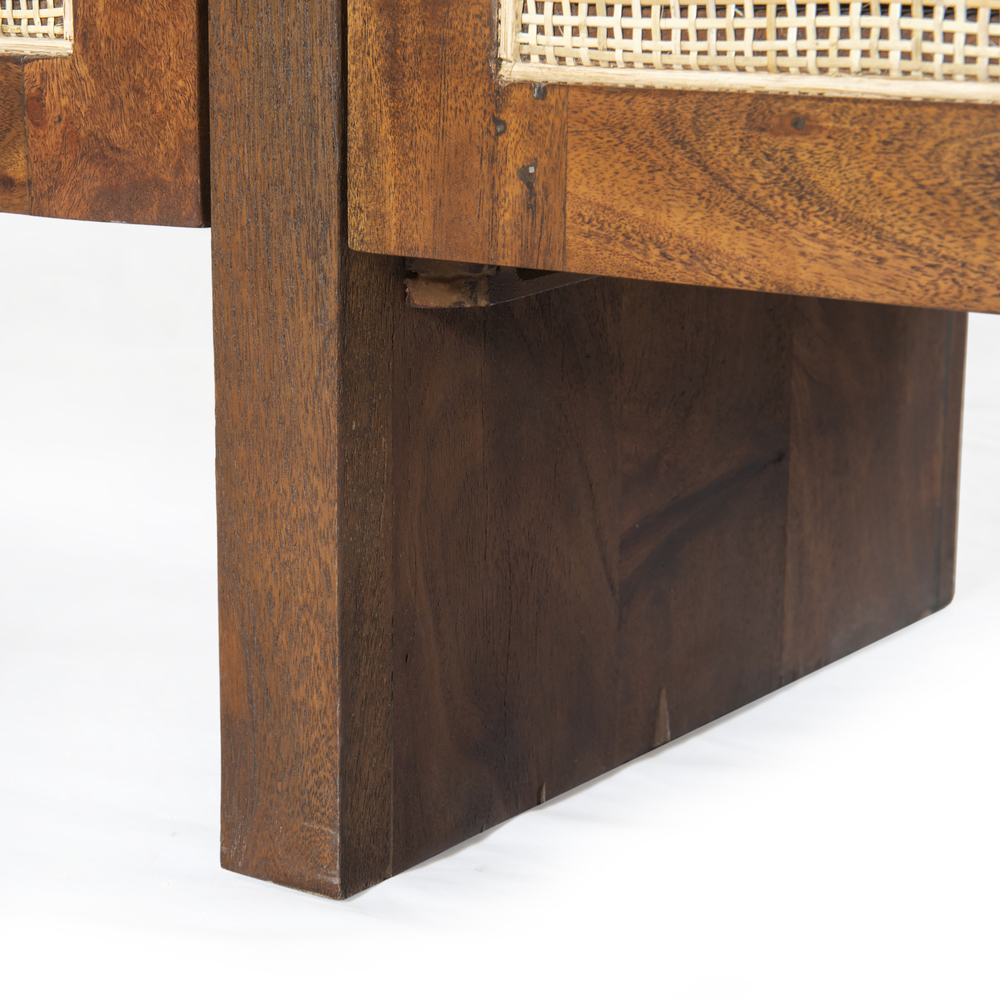 Four Hands - Goldie Sideboard