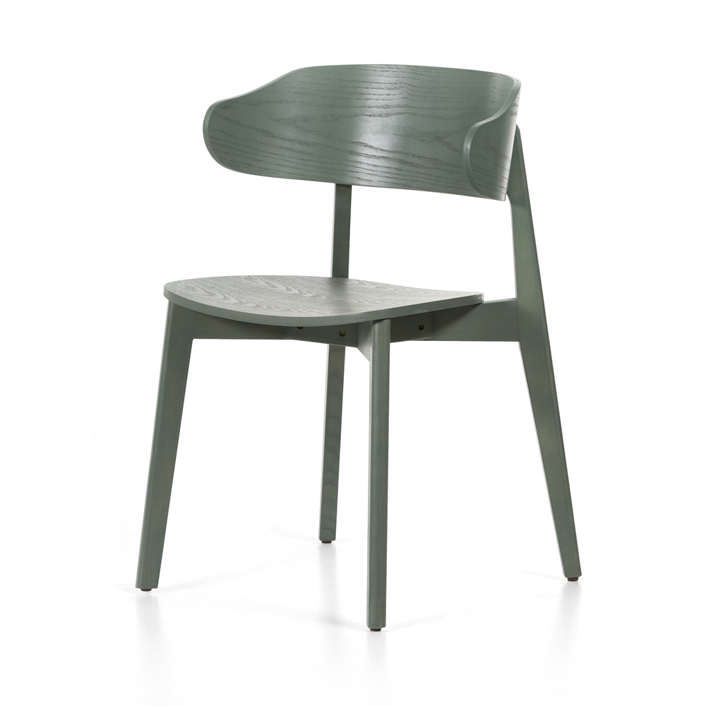 Four Hands - Franco Dining Chair
