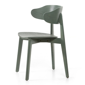 Thumbnail of Four Hands - Franco Dining Chair