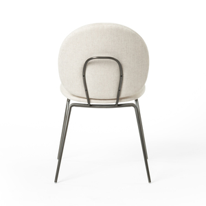 Thumbnail of Four Hands - Randall Dining Chair